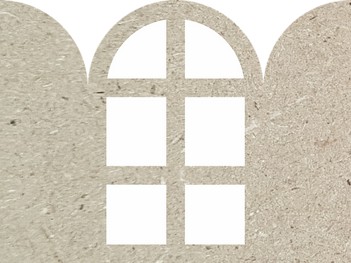 Παράθυρο 600-126