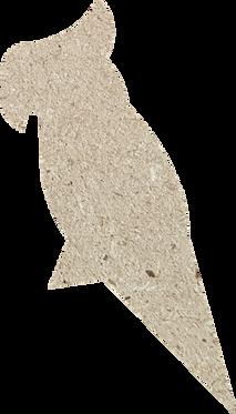 Παπαγάλος 600-120