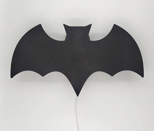 Φωτιστικό Batman