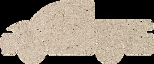 Φορτηγό 600-163