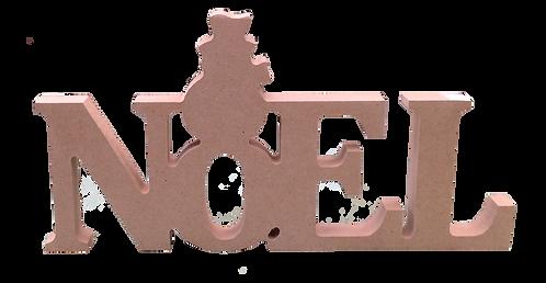 NOEL Στεκούμενο 700-132