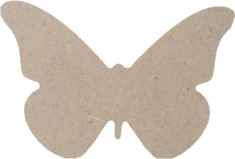 Πεταλούδα (σετ 3τεμ.)