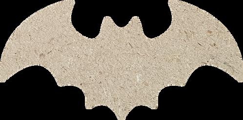 Νυχτερίδα(Batman) 600-111