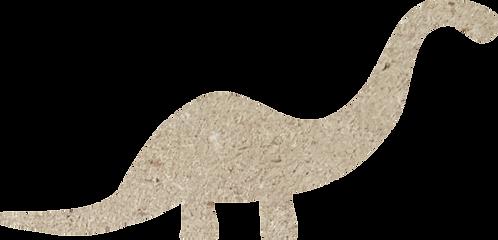 Δεινόσαυρος 600-199