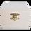 Thumbnail: Κουτάκι MDF για μπομπονιέρα 100-120
