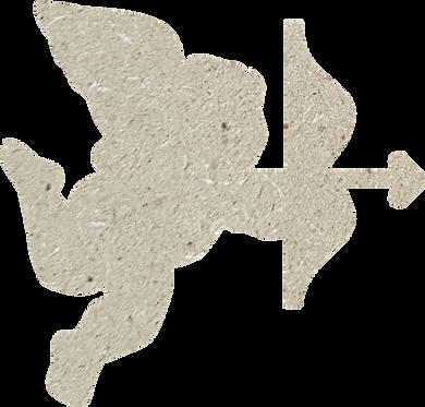 Αγγελάκι με βέλος 700-120