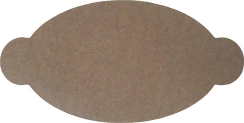 Πλακέτα 300-114