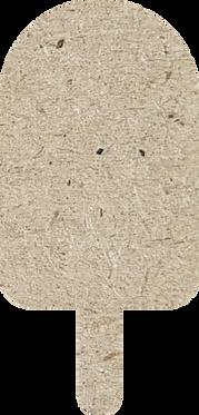 Παγωτό Ξυλάκι 600-119