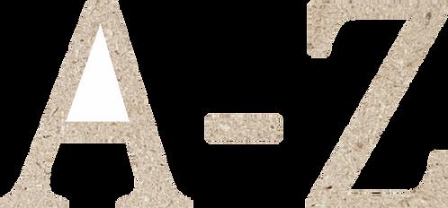 Λατινικά Γράμματα 800-102
