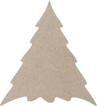 Δέντρο (σετ 3τεμ.)