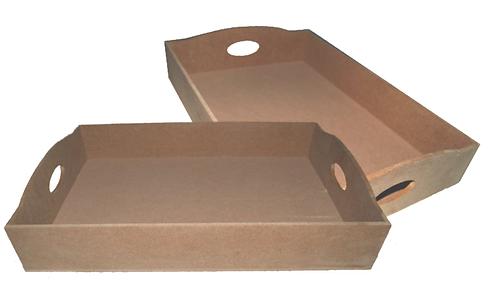 Δίσκος με χερούλια 100-110
