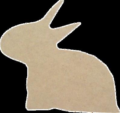 Κουνέλι (σετ 3τεμ.)
