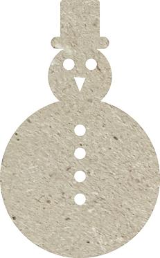 Χιονάνθρωπος 700-146