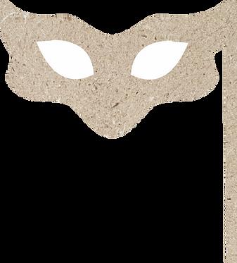 Μάσκα 4