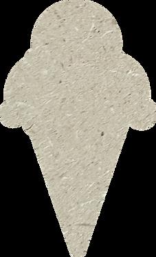 Παγωτό 600-117