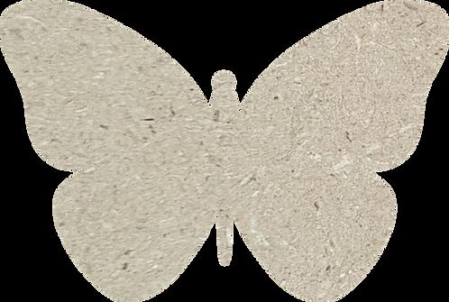 Πεταλούδα 600-129