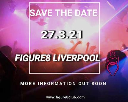 Figure8 Liverpool 27.3.21.jpg