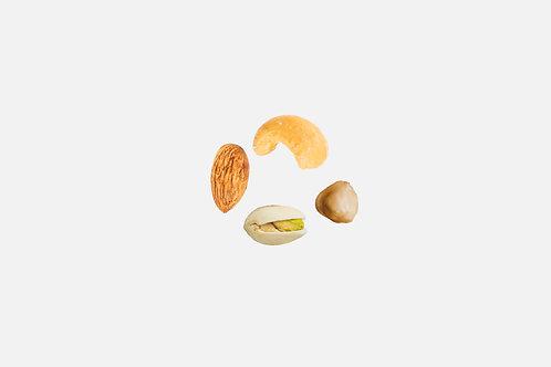 Печени ядки Премиум микс, ROIS