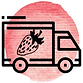 delivery_icon_strawberry.png