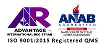 AR Logos2.png