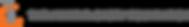 AEK logo.png