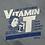 Thumbnail: Vitamin T