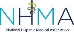 NHMA logo.png