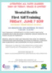 MHFA June 7.png