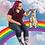 Thumbnail: Rainbows