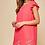 Thumbnail: Pink Dress