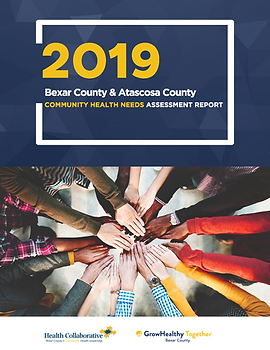 Final CHNA Community Report Cover.png