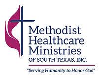 MHM_Logo.Stack_PMS RGB.jpg