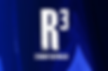 R3LOGONEW+.png