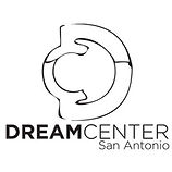Dream Center logo.jpeg