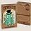 Thumbnail: Gentleman Octopus - Flask