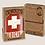 Thumbnail: Medicine - Flask