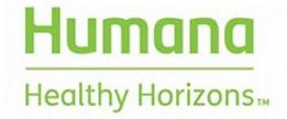 Humana Healthy Horizons.png