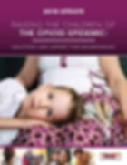 Pages from Grandfamilies-Opioid Report-S
