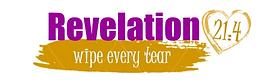 Revelation214 logo.png