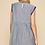 Thumbnail: Light Summer Dress