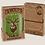 Thumbnail: Buck Up - Flask