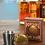 Thumbnail: Octopus Portable Shot Glass