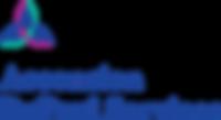 DePaulServices_logo_vt_fc_cmyk.png
