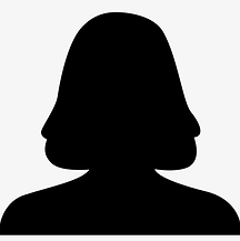 378-3785963_female-head-comments-female-head-icon.png