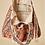 Thumbnail: Bucket Bag- Creme