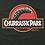 Thumbnail: Churrassic Park Tee
