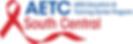 aetc logo.png