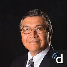 Dr. Estrada.jpg