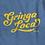 Thumbnail: Ginga Loca