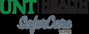 safer care cropped-webstie-logo (1).png